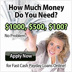 18002payday Loans